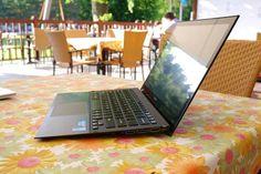 Con el Sony VAIO Pro 13 básicamente contamos con un equipo  diseñado para funcionar con Windows 8 y sacar el máximo provecho en lo que ultrabook se trata.