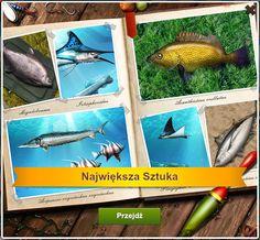 Największa Sztuka – nowy event http://wp.me/p3BcPi-NP #naryby #letsfish
