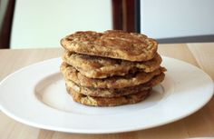 Gluten Free Brown Butter Snickerdoodles #SundaySupper