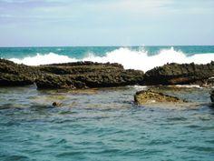 Praia do Francês, Maceió, Alagoas, Brasil