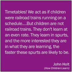 #homeschooling #homeschool #unschooling
