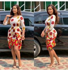 ankara stil Wedding Ankara Styles Hi African Divas, Today, We have select some amazing Wedding ankara styles for you to rock this festive season. This time its the lates Best African Dresses, African Fashion Ankara, Latest African Fashion Dresses, African Print Dresses, African Print Fashion, African Attire, Ghanaian Fashion, Nigerian Fashion, African Prints