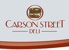 Carson Street Deli, South Side, Pittsburgh, PA