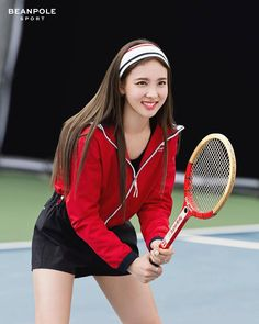 ImageFind images and videos about twice, chaeyoung and momo on We Heart It - the app to get lost in what you love. Kpop Girl Groups, Korean Girl Groups, Kpop Girls, Twice Jyp, Twice Once, K Pop Idol, Twice Korean, Chaeyoung Twice, Nayeon Twice