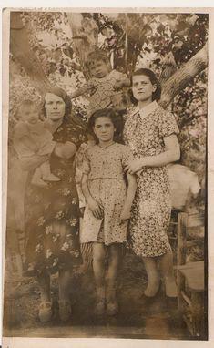 Selanik'ten Bilecik'e göçmüşlerdi… Muhacir diyorlardı onlara… Kurtuluş Savaşı başladığında dokuz yaşında bir kız çocuğuydu Rahime… Açlık sınırını geçtim, zaten savaşın…