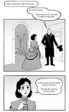 Episode 1: 1875 - part 5/10