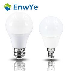 ПРИВЕЛО E14 СВЕТОДИОДНЫЕ лампы E27 СВЕТОДИОДНЫЕ лампы 220 В 15 Вт 12 Вт 9 Вт 7 Вт 5 Вт 4 Вт 3 Вт Светодиодный Прожектор Лампы свет