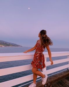 daily vsco posts ※ fc: 12 date: ※ Picture Poses, Photo Poses, Shotting Photo, Summer Outfits, Cute Outfits, Good Vibe, Insta Photo Ideas, Summer Aesthetic, Summer Pictures