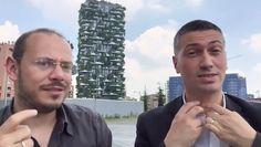 Intervistato da Fabio Rorich su EdilTalk  . Abbiamo parlato di Marketing e Web Marketing Immobiliare.
