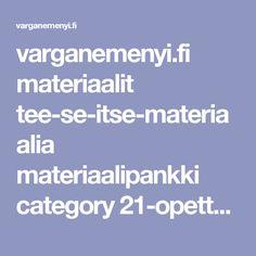 varganemenyi.fi materiaalit tee-se-itse-materiaalia materiaalipankki category 21-opettajan-tienviitta-3b?download=151:powerpoint-analogisia-ja-digitaalisia-kellonaikoja-2-10
