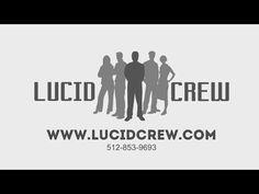 Austin SEO Consultant (512) 853-9693 Advertising Agencies & Web Design - YouTube