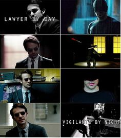 Image via We Heart It http://weheartit.com/entry/198761297 #daredevil