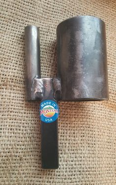 about Blacksmith Hardy Anvil Tool Turning Bending Forge Scrolling Twisting Jig -Details about Blacksmith Hardy Anvil Tool Turning Bending Forge Scrolling Twisting Jig - Adjustable Scroll Tool Wrench Bending Turning Fork Blacksmith Scrollwork Tool Welding Rods, Diy Welding, Welding Table, Metal Projects, Welding Projects, Metal Crafts, Art Projects, Forging Tools, Forging Metal