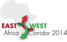 East West Africa Corridor 2014 On Monday May 19, 2014 at 9:00 am - 6:00 pm. East-West Africa 2014 Corridor will focus on the rehabilitation and construction of roads and rail.The Corridor initiative is to give better connectivity between bordering countries. Booking  http://atnd.it/6209-1. Price: USD1999. Category: Conferences. Venue details: Hotel Avenida, 627 Avenida Julius Nyerere, Maputo, 3236, Mozambique