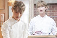 Kdrama Actors, Me Tv, Minhyuk, Twenty One Pilots, Korean Actors, Korean Drama, Labs, Cute Boys, Boy Bands