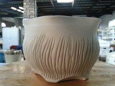 Lynda-anne Raubenheimer porcelain green ware in transformation