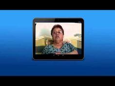 Resultado Sylocimol  - Artrite Reumatóide a 12 anos Saiba Mais► http://sylocimol.projeto-de-vida.com