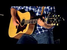 Mon Jésus Je t'aime / My Jesus I love The (Jimmy Lahaie) - YouTube Jimmy, Jesus, Music Instruments, Songs, Love, Youtube, Christian Songs, Connection, God