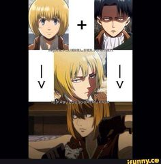 psycho pass crossover death note - Google Search