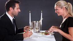 Comment réussir un premier rendez-vous ? Rencontre eDesirs