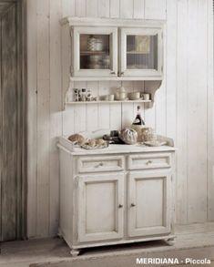 177dfb328ae8b Буфеты для для кухни и столовой   Купить в магазине Буфеты Коллекция  Agresto Tiemme На заказ (30-90 дней) Мебель для Кухни