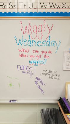 Writing Activities, Classroom Activities, Classroom Ideas, Capturing Kids Hearts, Morning Board, Morning Meetings, Daily Writing Prompts, Bell Work, Responsive Classroom