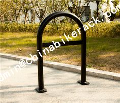 Wave Bike Rack is very popular and cheaper!We are the professional bike rack factory in china,and we have do it for 15 years!You should believe us!Email:admin@chinabikerack.com! http://www.chinabikerack.com