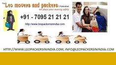 20 Best packers and movers hyderabad images in 2016