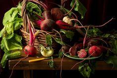 Paulette Tavormina_Beekman Heirloom Cookbook