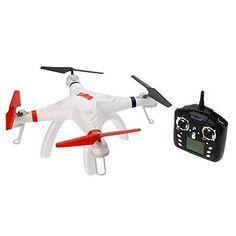 WLtoys Galaxy V353 EVP Aerial Photography 6-Achsen-Kreiselkompass-RC Quadcopter #toy #toys #rchelicopter #fashion #childrentoys #style #play