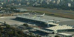 Resultado de imagem para aeropuerto guatemala 2016