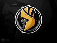 Hey guys! Today's post is from a Mascot logo I created last year and was…