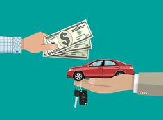 We Buy Your Cars - 100% Best Price Guarantee! Find us near you ->
