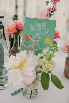 A Seafoam Green and Soft Coral Inspired Colourful Wedding
