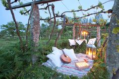 21 Best Countryside Retreats in Portugal Resorts, Bangkok, Hotel Portugal, Portugal Travel, Gazebo On Deck, Bali, Wine Tourism, Small Luxury Hotels, Luxury Travel