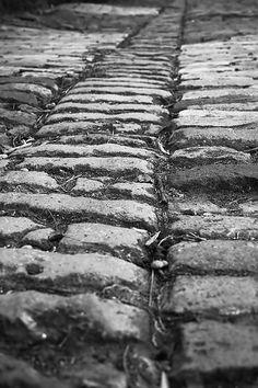 Tuscany old road #TuscanyAgriturismoGiratola