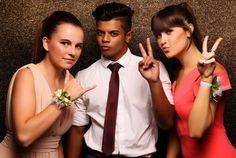 St Kentigern College Ball 2016.  Too cute! www.whitedoor.co.nz
