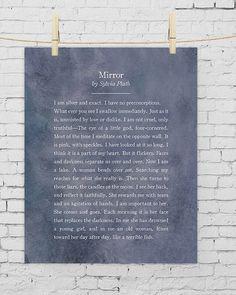 Can anybody write me an anaylisis of sylvia plaths poem insomniac?