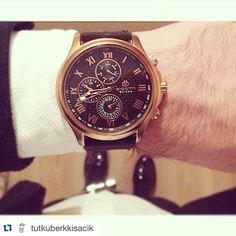Aşırı sanatsal  #Bigotti #Milano #bigottimilano #watches #fashion #love #timepiece #mansfashion #dailywatch #time #watchporn #watchaddicted #watchmania #dailylook #fashionlover #watchnerd #watchanish #instalike #instawatches #watchoftheday