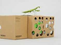 eco packaging - Buscar con Google