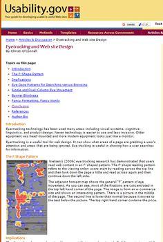 website alignment - Google Search Site Design, Shape Patterns, Templates, Website, Google Search, Stencils, Website Designs, Vorlage, Models