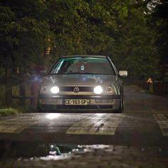391 Mejores Imagenes De Euro Style Cars Motors Y Vw Cars