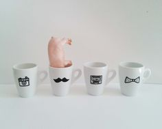 The Hipster Collection