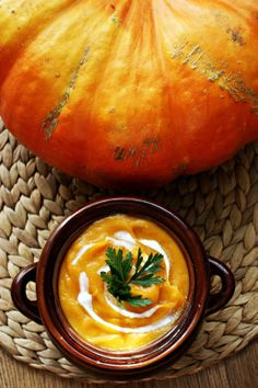 Thai Red Curry, Cantaloupe, Nom Nom, Food And Drink, Fruit, Cooking, Ethnic Recipes, Kitchen