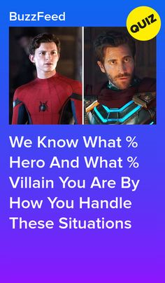 We've all got a little bit of Thanos in us. Quizzes For Fun, Interesting Quizzes, What To Do When Bored, Personality Quizzes, Playbuzz, Cry For Help, Cute Funny Animals, Mind Blown, How To Fall Asleep