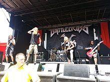 Battlecross Mayhemfest 2013 Dallas.jpg