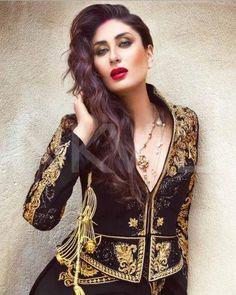 News,saif ali khan,Kareena Kapoor Khan,#NoFilterNeha