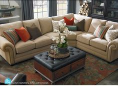 Bassett Furniture » Sale