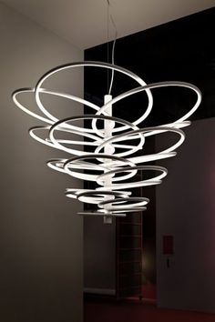 2620 flos light led chandelier new contemporary design chandelier 2620 flos light led chandelier new contemporary design chandelier flos 2620 the 2620 mozeypictures Gallery