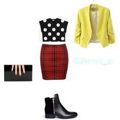 Rebel! Rebel, Polyvore, Outfits, Inspiration, Image, Fashion, Outfit, Biblical Inspiration, Moda